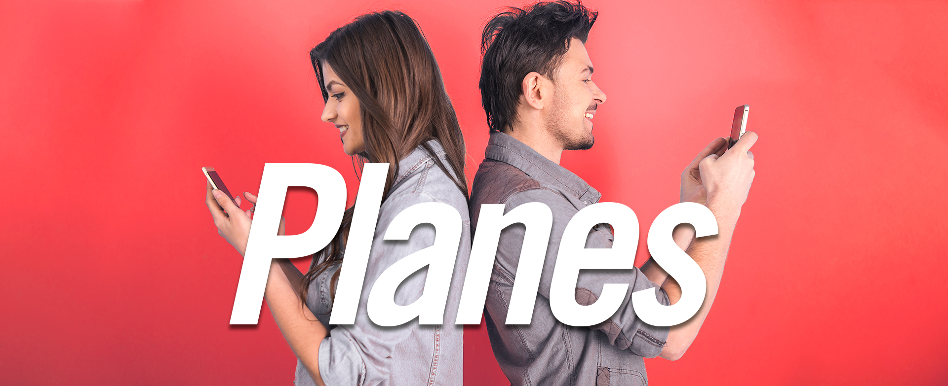 Banner Planes