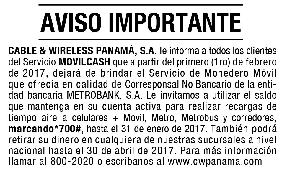 Movil-Cash-Aviso